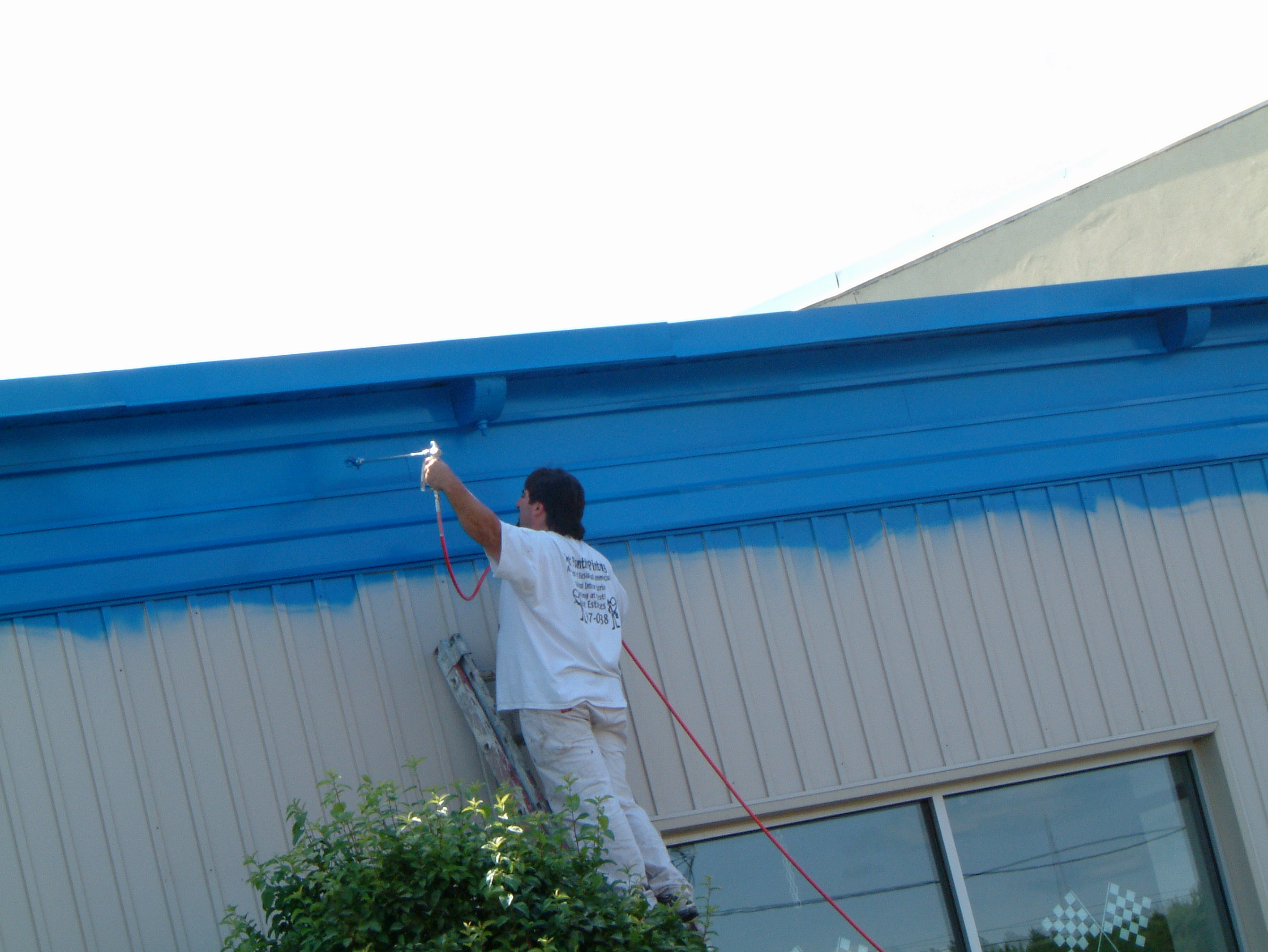 Picture 003-comm-painting