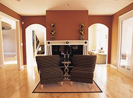 interior house paintHouse Painting Utica NY